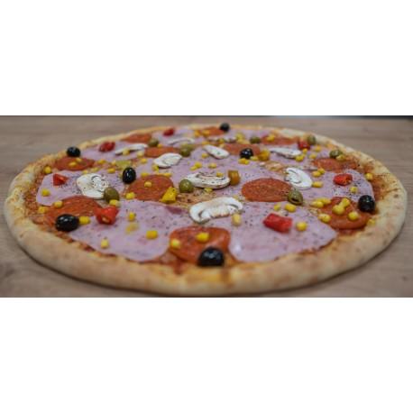 Pizza Royal Zenit