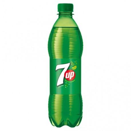 7UP 0,5l